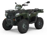 ATV & Quad a típus Polaris Sportsman 570 EPS AGRI, Gebrauchtmaschine ekkor: LA SOUTERRAINE