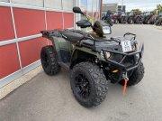 ATV & Quad типа Polaris Sportsman 570 EPS Traktor/gods, Gebrauchtmaschine в Hobro