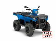 Polaris SPORTSMAN 570 EPS ATV & Quad