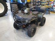 Polaris SPORTSMAN 570 EPS ATV & Quad