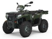ATV & Quad a típus Polaris Sportsman 570 EPS, Gebrauchtmaschine ekkor: LA SOUTERRAINE