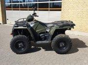 ATV & Quad typu Polaris Sportsman 570, Gebrauchtmaschine w Ringe