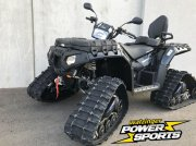 Polaris Sportsman Touring XP 1000 EPS ALPIN EDITION ATV & Quad