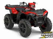 Polaris Sportsman XP 1000 EPS ATV & Quad