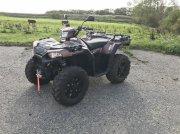 Polaris Sportsman XP 1000  !Spec. Edit! - Traktor / Gods ATV & Quad