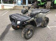 ATV & Quad a típus Polaris SPORTSMAN500HO, Gebrauchtmaschine ekkor: LA SOUTERRAINE