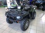 ATV & Quad типа Polaris Sportsman550f в LA SOUTERRAINE