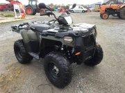 ATV & Quad типа Polaris SPORTSMAN570, Gebrauchtmaschine в LA SOUTERRAINE