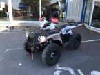 ATV & Quad des Typs Polaris Sportsman570e в LA SOUTERRAINE