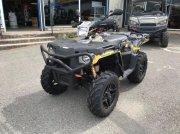 ATV & Quad a típus Polaris SPORTSMAN570OHL, Gebrauchtmaschine ekkor: LA SOUTERRAINE