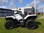 Polaris SPORTSMANN FOREST 850 ATV & Quad