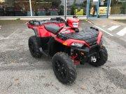 ATV & Quad типа Polaris SPORTSMANXP1000, Gebrauchtmaschine в LA SOUTERRAINE