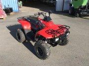 Polaris Trail boss 330 ATV & Quad