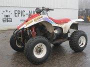 Polaris Trailblazer 250 Quad ATV & Quad