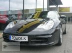 ATV & Quad des Typs Porsche 911 Carrera 4 Coupe Sportfahrwerk Navi Tiptronic in Gevelsberg