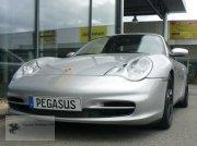 ATV & Quad des Typs Porsche 911 Carrera 996 Silber Scheckheftgepflegt!!, Gebrauchtmaschine in Gevelsberg