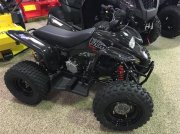 ATV & Quad typu Sonstige 100 Racing Edition med Bakgear, Gebrauchtmaschine w Ringkøbing