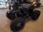 ATV & Quad del tipo Sonstige 100 Racing Edition en Hadsten