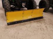 ATV & Quad typu Sonstige 150cm sneplov, Gebrauchtmaschine w Hadsten