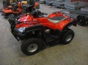ATV & Quad des Typs Sonstige 320, Gebrauchtmaschine in Vinderup