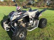 Sonstige 350 S - Indregistreret som bil - KUN 7000 km ATV & Quad
