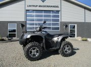 ATV & Quad типа Sonstige 520 4x4 Med alufælge, Gebrauchtmaschine в Lintrup