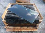 Sonstige ABOUND SOLAR AB1-62A ATV & Quad