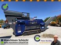 Sonstige AMS Metallseparator  1500 Metallabscheider ATV & Quad