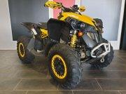 ATV & Quad typu Sonstige Can Am (BRP) Renegade 800, Gebrauchtmaschine w Geesteren (OV)