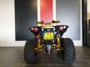ATV & Quad typu Sonstige Can Am Renegade 800 XXC, Gebrauchtmaschine v Geesteren (OV)