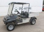 ATV & Quad des Typs Sonstige Carry All 272 ATV ekkor: Leende