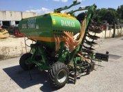 Sonstige Damax PNL 5000 ATV & Quad