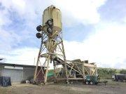 Sonstige Decum Batchmaster M0835-BD ATV & Quad