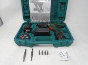Sonstige DWT ABS-12 CLi Drill ATV & Quad