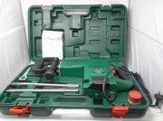 Sonstige DWT Electric Hammer Drill ATV & Quad
