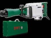 Sonstige DWT Switzerland ATV & Quad