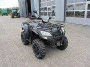 Sonstige Explorer Argon 700 LOF ATV & Quad