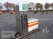 Sonstige Fuel Distributor ATV & Quad