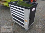 Sonstige HANSE Electric ATV & Quad