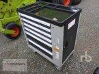 ATV & Quad типа Sonstige HANSE Electric в Meppen-Versen