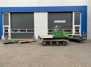 ATV & Quad a típus Sonstige Hmmerle Schneemaus rupsvoertuig, Gebrauchtmaschine ekkor: WIJCHEN