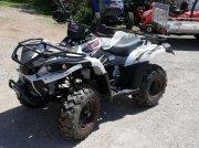 Sonstige HY310T ATV & Quad