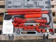 Sonstige Hydraulic Press Kit ATV & Quad