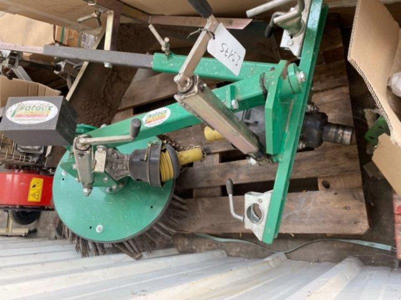 ATV & Quad типа Sonstige IB0001, Gebrauchtmaschine в RICHEBOURG (Фотография 1)