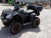Sonstige IRON 450 ATV & Quad