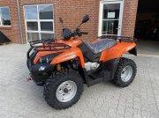 ATV & Quad typu Sonstige JUMBO 302 Utility, Gebrauchtmaschine w Hadsten