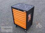 ATV & Quad des Typs Sonstige KENDO Tool Cabinet in Meppen-Versen