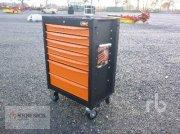 Sonstige KENDO Tool Cabinet ATV & Quad