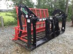 ATV & Quad des Typs Sonstige Lalbutt 100 HX BUCK RAKE ekkor: NB Beda