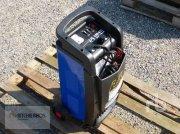 Sonstige LASTON CDR-430 ATV & Quad